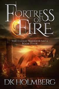 Fortress of Fire