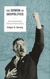 The Demon of Geopolitics