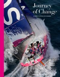 Journey of Change: Women Pushing Boundaries