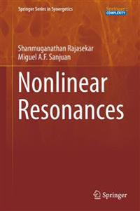 Nonlinear Resonances