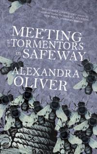 Meeting the Tormentors in Safeway