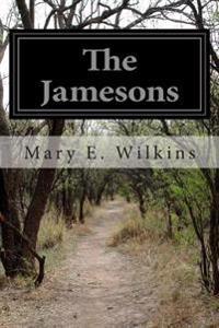The Jamesons