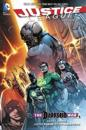 Justice League 7