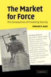 Market for Force