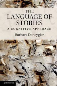 Language of Stories