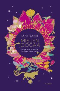 Japji Sahib. Mielen joogaa