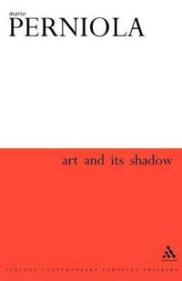 Art and Its Shadow
