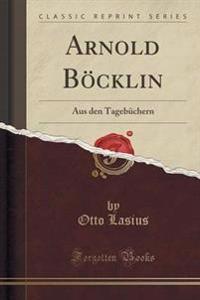 Arnold Bocklin