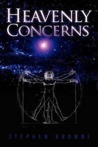 Heavenly Concerns