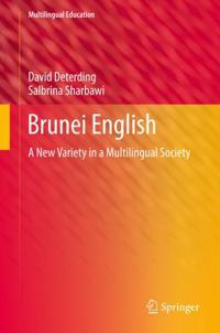 Brunei English