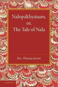 Nalopakhyanam