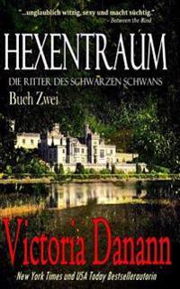 Hexentraum: Damonen Aus Der Nahe