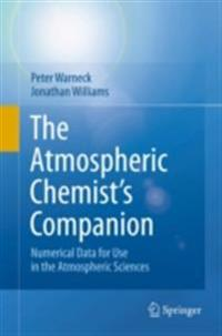 Atmospheric Chemist's Companion