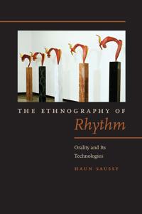 The Ethnography of Rhythm