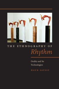 The Ethnography of Rhythm