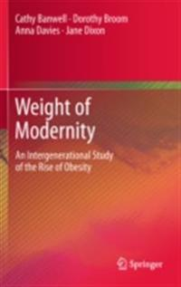 Weight of Modernity