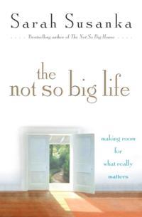 Not So Big Life