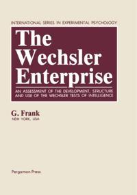 Wechsler Enterprise