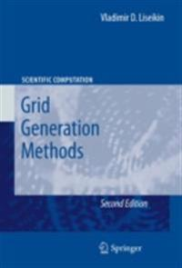 Grid Generation Methods