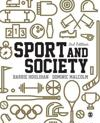 Sport and Society: A Student Introduction