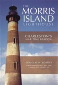 Morris Island Lighthouse: Charleston's Maritime Beacon
