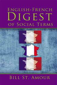 An English - French Digest of Social Terms