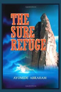 Sure Refuge