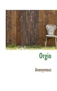 Orgio