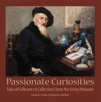 Passionate Curiosities
