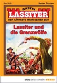 Lassiter - Folge 2159
