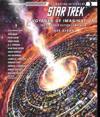Voyages of Imagination: The Star Trek Fiction Companion