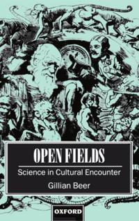 Open Fields: Science in Cultural Encounter
