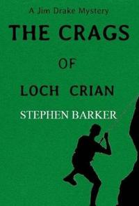 The Crags of Loch Crian