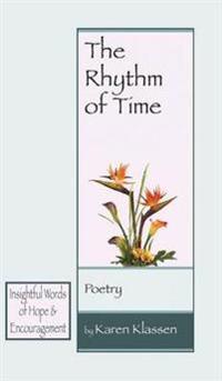 The Rhythm of Time