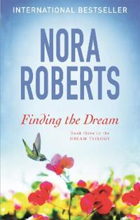 Finding the dream - number 3 in series