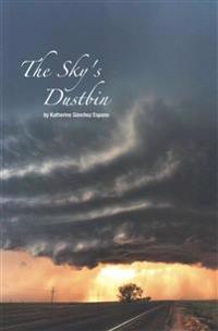 The Sky's Dustbin