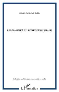 Les Malinke du Konkodugu (Mali)