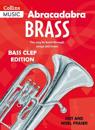 Abracadabra Tutors: Abracadabra Brass - Bass Clef