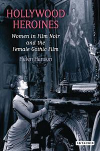 Hollywood Heroines
