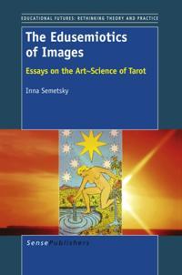 Edusemiotics of Images