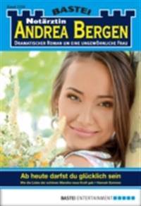 Notarztin Andrea Bergen - Folge 1250