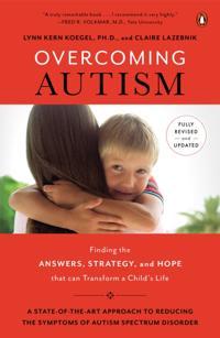 Overcoming Autism
