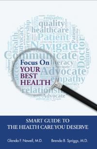 Focus On Your Best Health