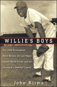 Willie's Boys