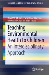 Teaching Environmental Health to Children