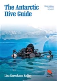 Antarctic Dive Guide
