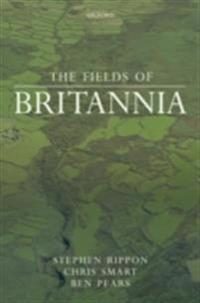 Fields of Britannia