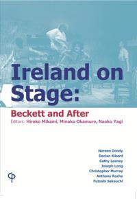 Ireland on Stage