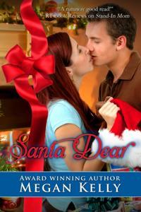 Santa Dear
