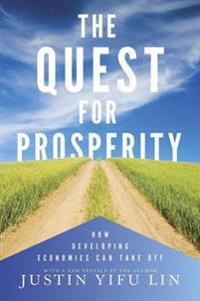 Quest for Prosperity